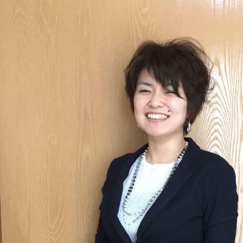 Aoi Hidaka