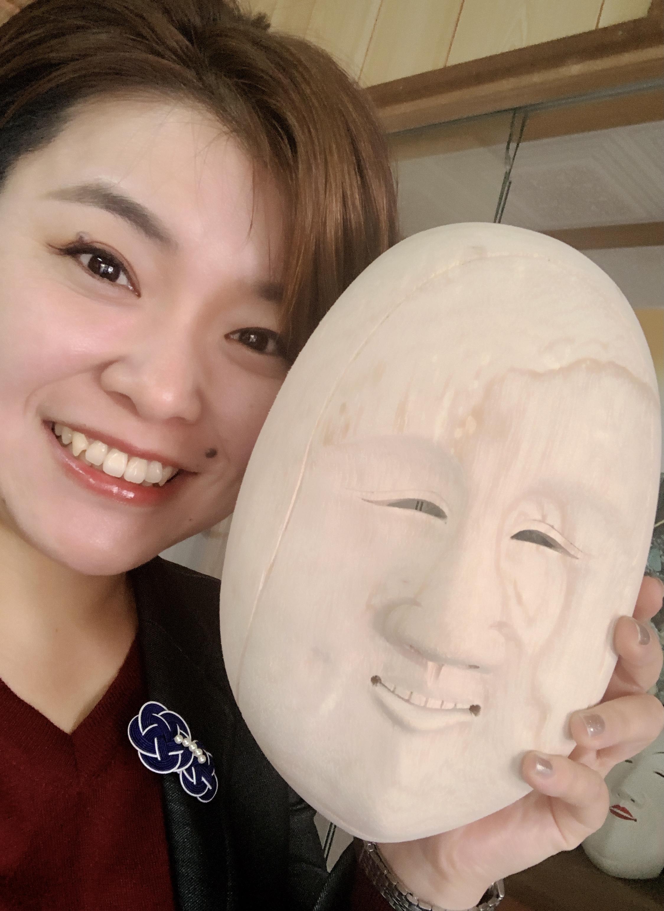 Aoiの写真