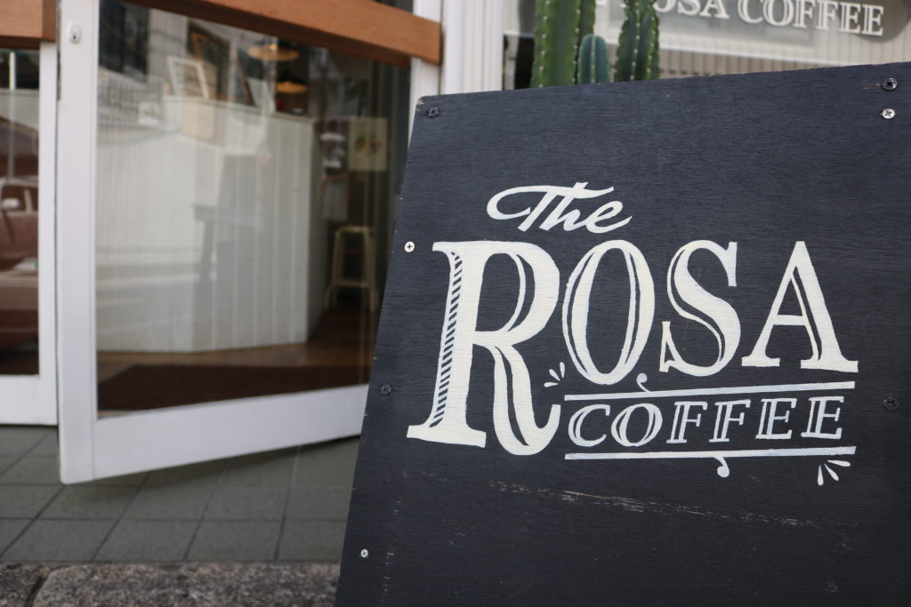 surfing ripping shredding places in miyazaki every surfer should know the rosa coffee