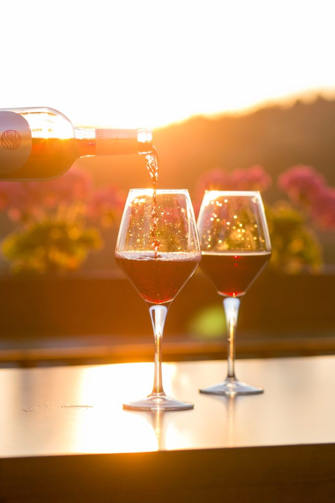 winery aya organic distillery local dating spots miyazaaki alternative