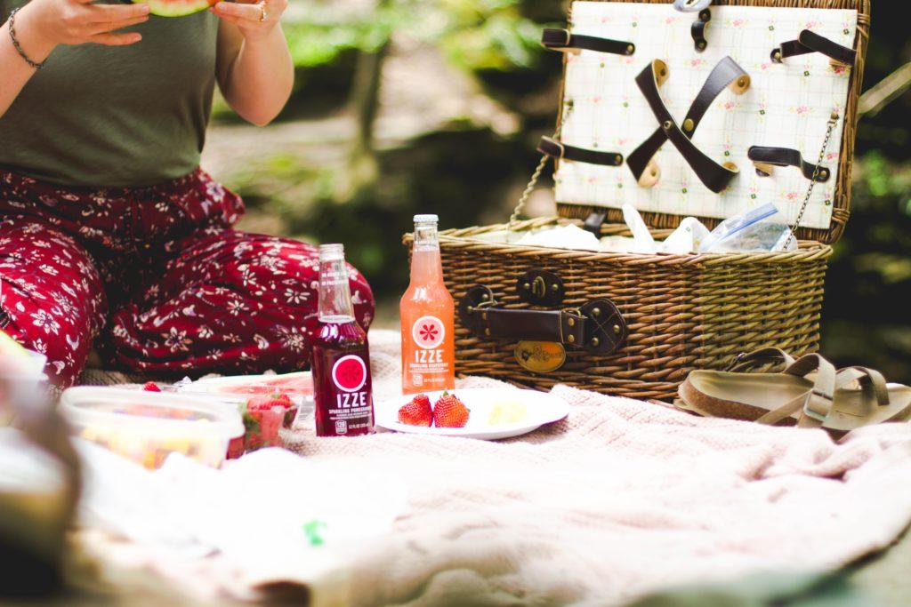 romantic picnic fun miyazaki dating spots