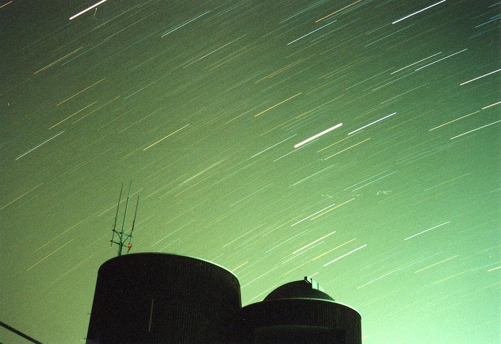 kobayashi stargazing outdoor activity miyazaki summer tanabata